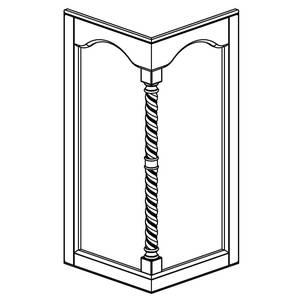 Колизей декапе